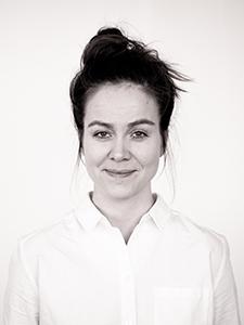 Ingrid Goverud Ulstein