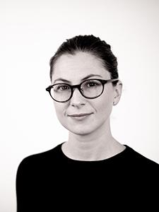 Kari Aschim Friis-Baastad