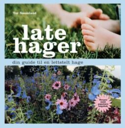 Late hager